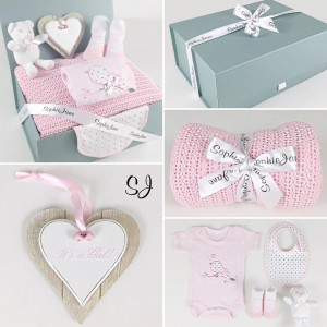 Sophie Jane Baby Gifts